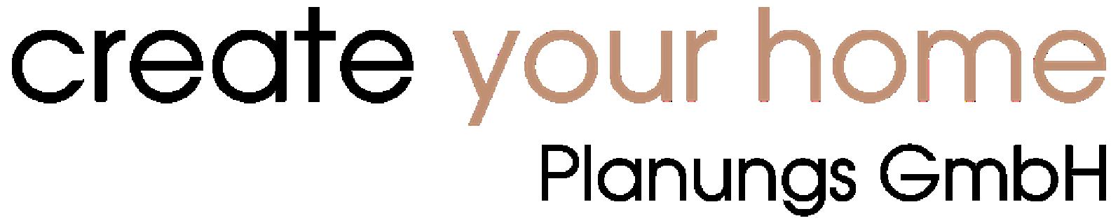 create your home Planungs GmbH | Bauträger, Umbau und Sanierung, Bauberatung, Planung, Projektentwicklung, Baumeister und Generalunternehmer - alles aus einer Hand aus Anif in Salzburg